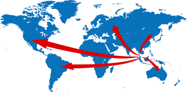 map-png-with-lines-web